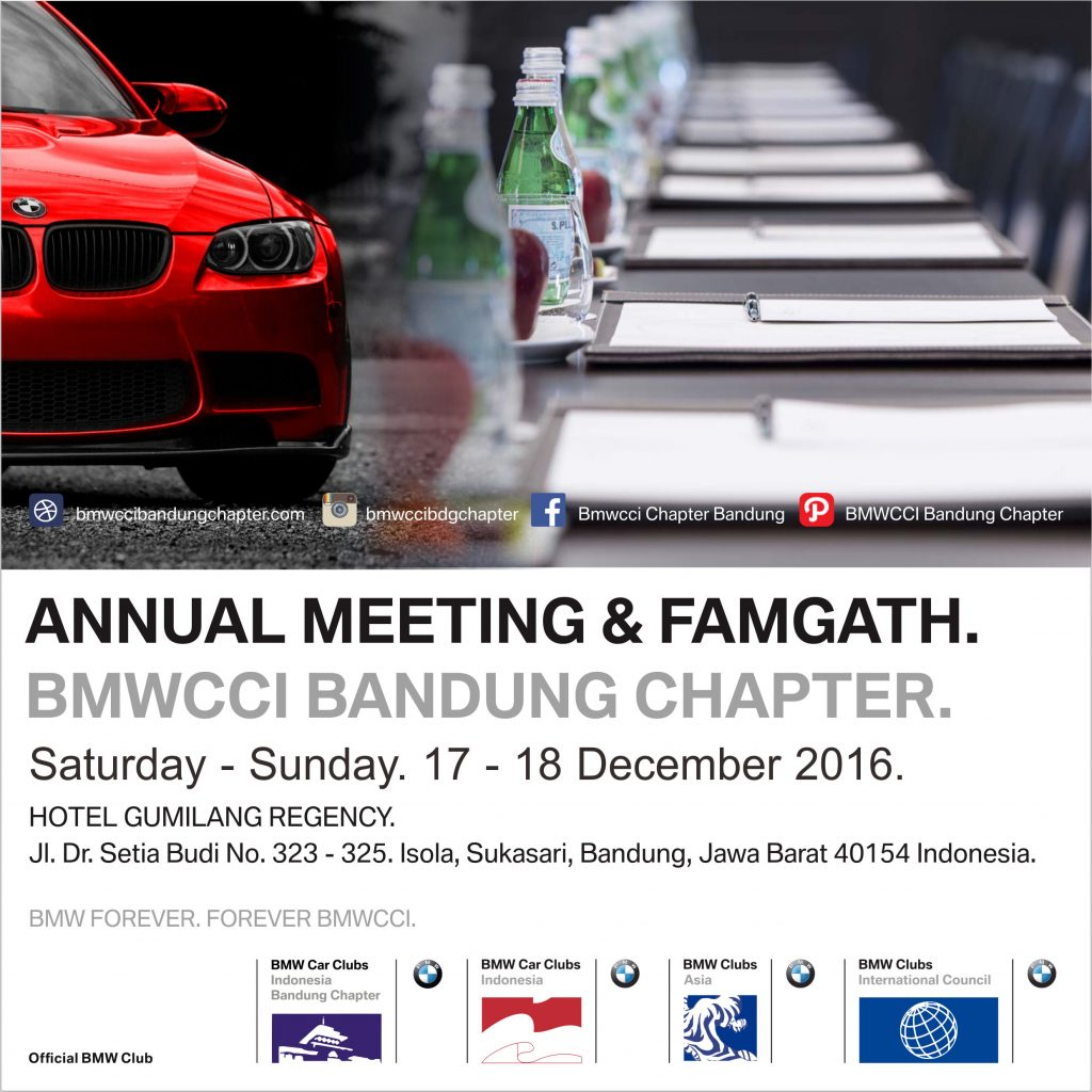 2016-12-17-bmwcci-bandung-chapter-annual-meeting-2016-02