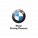 BMW-Sheer.png